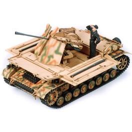 Tankas Mobelwagen