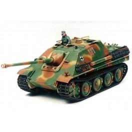 Prieštankinis savaeigis pabūklas Jagdpanther