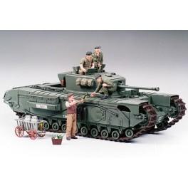 Tankas Churchill MK.VII