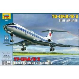 Tu-134A/B-3