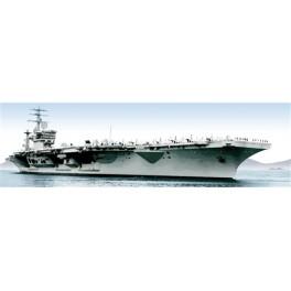 U.S.S. Nimitz CV-68