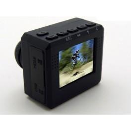 Kamera СamOne HD