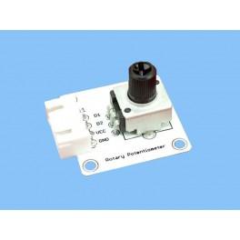 Linker Kit Rotary Potenciometer Module
