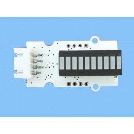 Linker Kit šviesos diodų juostelės modulis