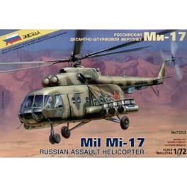 MI-8MT HIP-H