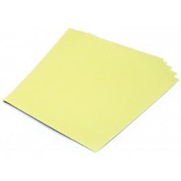 Maskavimo popierius