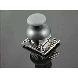 KY-023 Thumb Joystick with switch