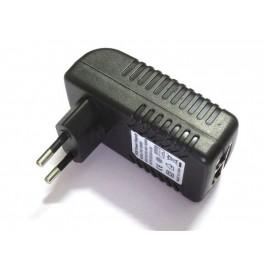 Power Supply 12V1A POE