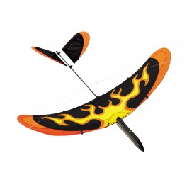 Airglider 40 Flame