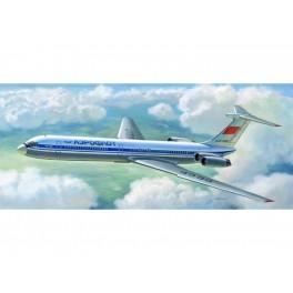 IL-86M