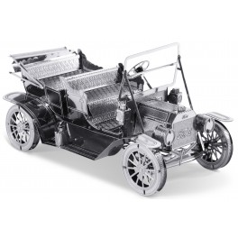 Ford 1908 Model T