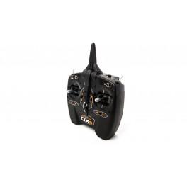DXe Valdymo įranga su AR610 imtuvu