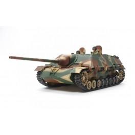 Prieštankinis Jagdpanzer IV/70 (V) Lang