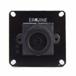 Mini FPV kamera 700TVL