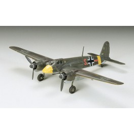 Henschel Hs 129 B-2