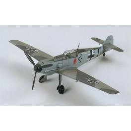 Messerschmitt BF109 E-3