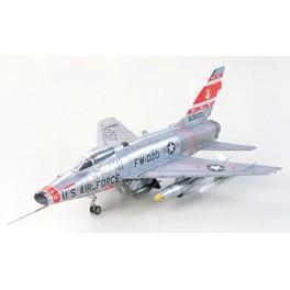 F100D Super Sabre
