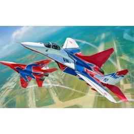 "Mig-29 ""Swifts"""
